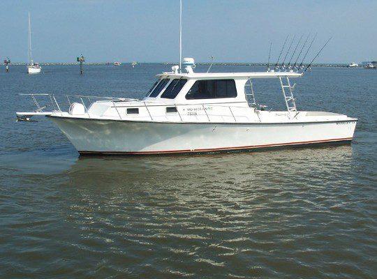 lasthurrahcharters-boat1