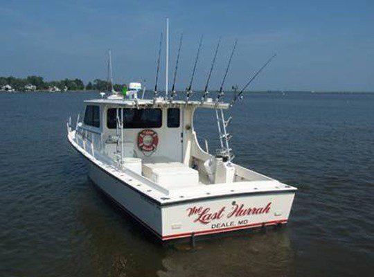 lasthurrahcharters-boat2