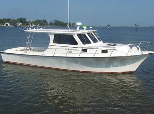 lasthurrahcharters-boat4