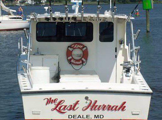 lasthurrahcharters-boat5