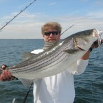eric-with-rockfish